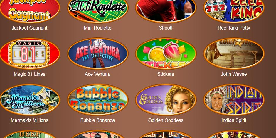 Вулкан джекпот казино официальный сайт