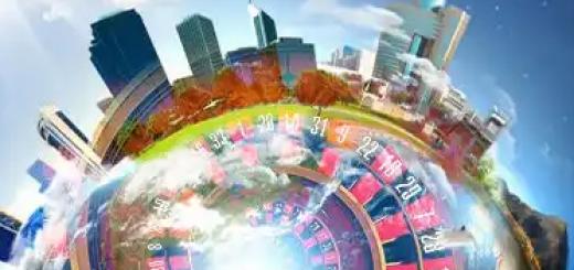 Выигрывать в онлайн казино Вулкан! Секреты опытный геймеров