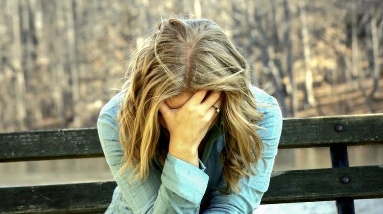 Как справиться с чувством безразличия