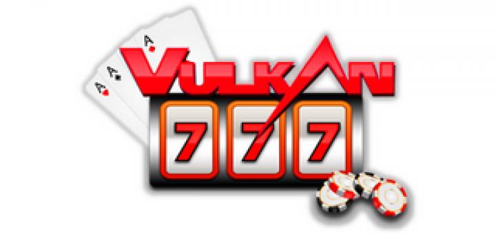Игровой клуб 777 ВулканКазино