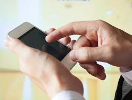 Значение смартфонов в жизни человека