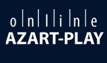 azart-play-onlayn-kazino-na-realnyie-dengi-ofitsialnyiy-sayt