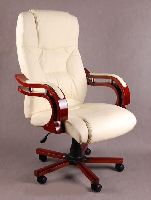 Как выбрать удобные кресла для сотрудников