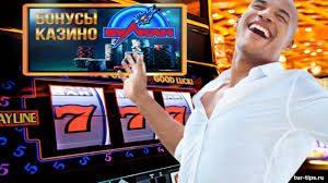 """Играем на реальные деньги в онлайн - казино """"Вулкан"""""""