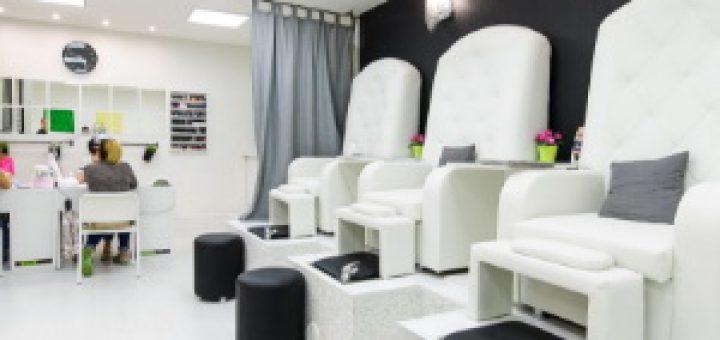 Где приобрести высокого качества мебель для салона красоты