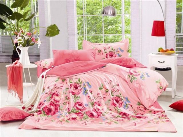 Тонкости выбора постельного белья 1