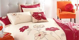 Тонкости выбора постельного белья