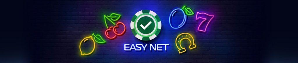 В чём преимущество игры в казино-онлайн Вулкан 24