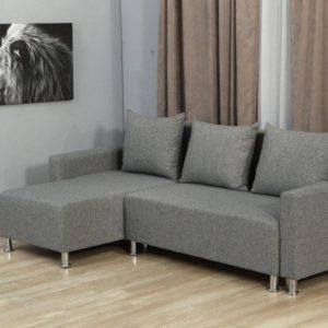 Что нужно учесть при выборе дивана