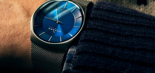 Лучшие швейцарские часы: независимый рейтинг