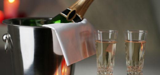 nastoyashhee-shampanskoe-ili-igristoe-vino-v-chem-raznitsa