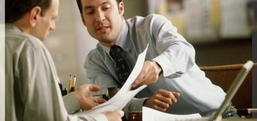 Собеседование на работу