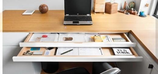 фрилансер стол