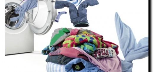 как выбрать стиральный порошок