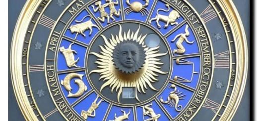 питание по гороскопу