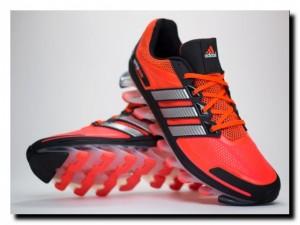 Adidas Springblades купить