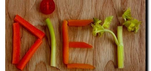 читинг диета