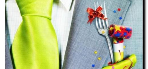 корпоративные мероприятия праздники