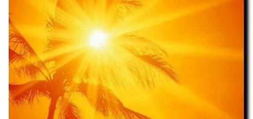 солнцезащитные средства как выбрать