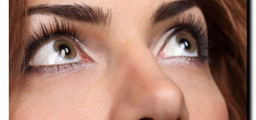 признаки болезней глаз