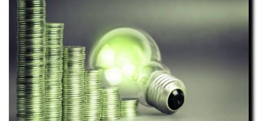 экономить электричество прибор