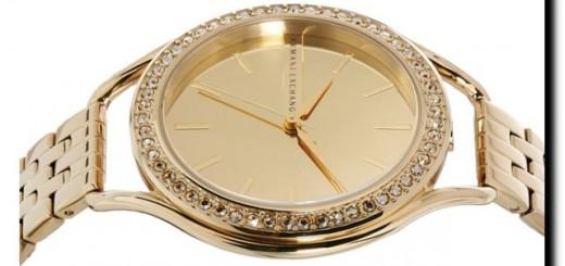 какие женские часы купить,