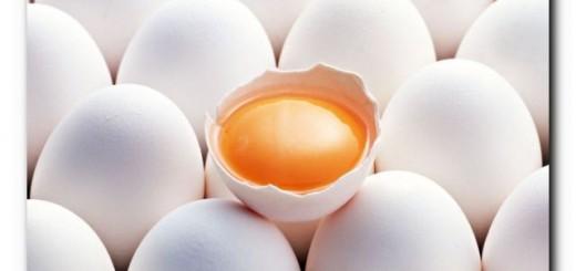 пастеризация яиц в домашних условиях