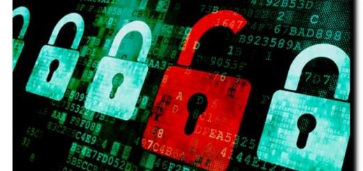 вопросы безопасности в интернете