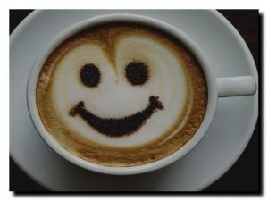 черный кофе польза
