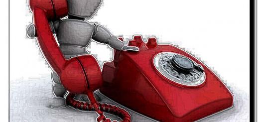 важные телефонные номера