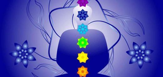 dushevnaya-garmoniya-i-vnutrennee-spokojstvie-s-teta-hiling