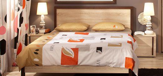 Одежда для кровати