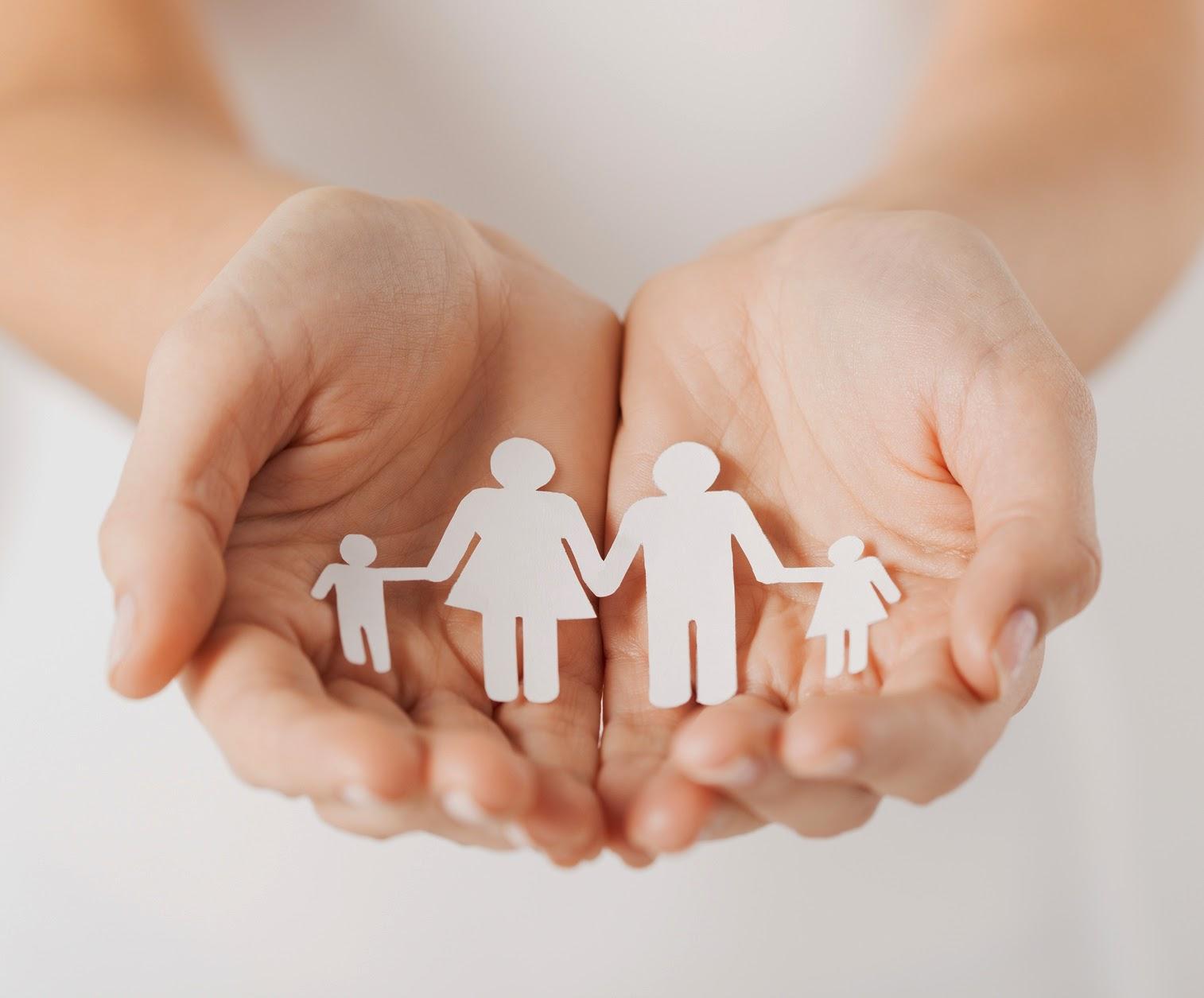 Sudebnyj-proizvol-ili-kak-vosstanovit-roditelskie-prava