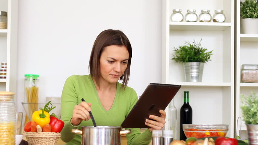 Хозяйке на заметку – не допустим ошибок при приготовлении блюд