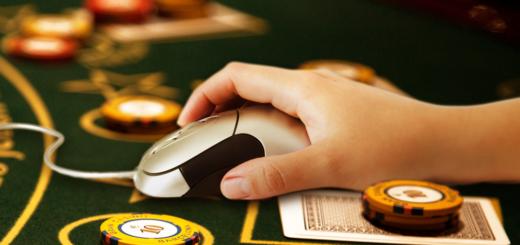 kak vyibrat onlayn kazino