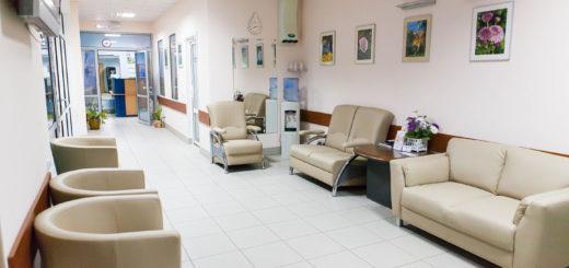 Как правильно выбрать частную клинику в Калининграде