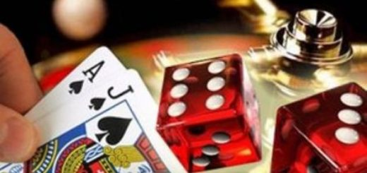 preimushhestva-kazino-vulkan-vegas