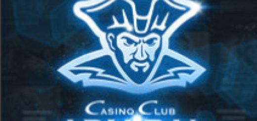 kazino admiral klub