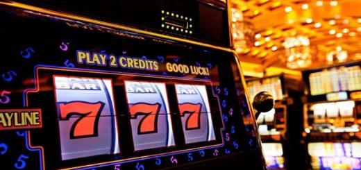 Kakuyu valyutu ispolzovat igraya v internet kazino