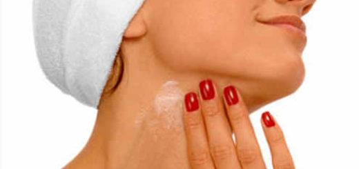 histomer novoe pokolenie kosmeticheskih sredstv