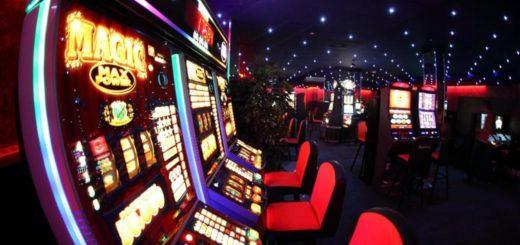 novoe kazino dlya opyitnyih igrokov