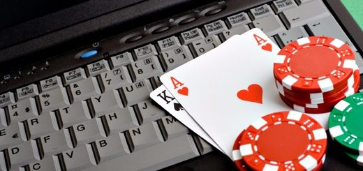 Поддельное программное обеспечение для онлайн-казино