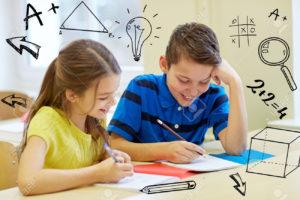 Международный портал - в помощь педагогам: конкурсы, тесты и олимпиады