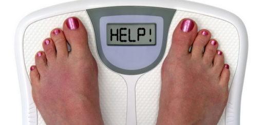 нормальный вес фото
