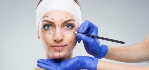 Что такое эстетическая хирургия