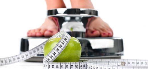 10 советов, как жить здорово и не беспокоиться о лишнем весе и своем внешнем виде