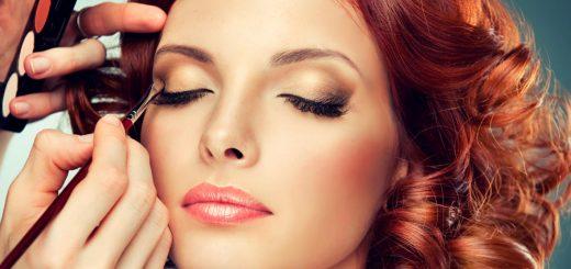 Азиатское чудо: идеальная кожа без макияжа