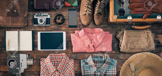 Мода – это все то, что выходит из моды