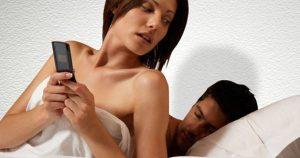 Как преуспеть в сексе