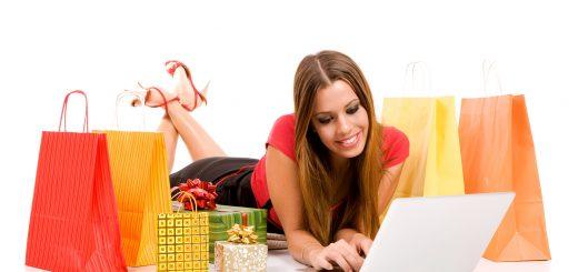 Какими секретами обладают популярные интернет-магазины
